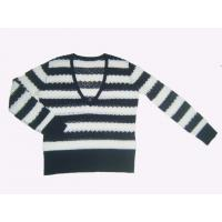 Buy cheap Women Cashmere Sweater from Wholesalers