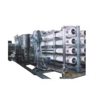 Buy cheap Valve Reverse Osmosis from Wholesalers