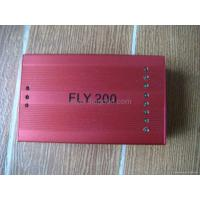 Buy cheap FLY200 Pro professional diagnosis tool for Japanese cars from Wholesalers