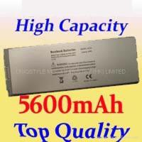 """Buy cheap Battery For Apple MacBook 13"""" inch A1181 A1185 WHITE from Wholesalers"""