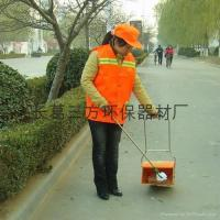 Buy cheap wind-proof dustpan from Wholesalers