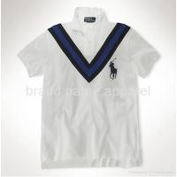 Buy cheap Ralph Lauren Polo for Mens - from Wholesalers