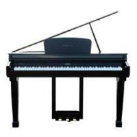 Quality Digital Piano GDP1000L wholesale