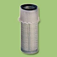 Buy cheap Air Filter FA718 from Wholesalers