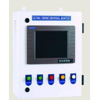 Buy cheap 160-Bus Temperature and Pressure Indicating & Alarming System from Wholesalers