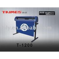 Buy cheap TAIMES USB2.0 T-1200 CUTTER from Wholesalers