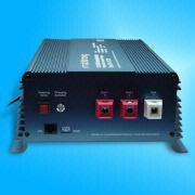 China Standard Battery Chargers with Short-Circuit Protection on sale