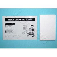 China Cleaning Card factory