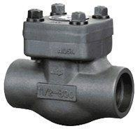Series 900 Nuclear Water Valves