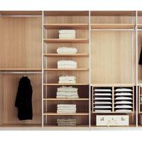 Buy cheap Wardrobe from wholesalers