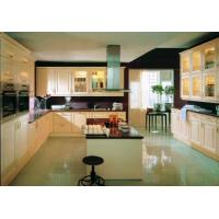 Buy cheap kitchen cabinet from Wholesalers