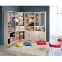 Buy cheap office furniture from wholesalers