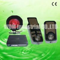 Buy cheap GD805 Car Alarm System from Wholesalers