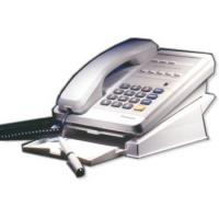 Quality Telephone Stand / Ts-808 wholesale