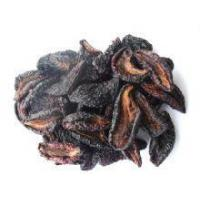 Dried Fruits & VegetablesDried Prunes
