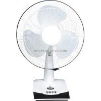 "Buy cheap 16"" Desk Fan (FT40-819) from Wholesalers"