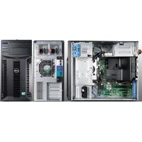 Dell PowerEdge T310 Tower Server