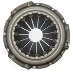 China Toyota Clutch Cover 31210-36160 on sale