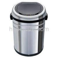 Buy cheap Sensor Trash Cans GMS-68L from Wholesalers