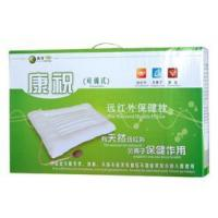 Buy cheap KangZhu Far infrared Healthcare Pillow (adjustable) from Wholesalers