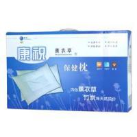 Buy cheap KangZhu Lavender Healthcare Pillow (adjustable) from Wholesalers