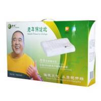 Buy cheap KangZhu Old-age Healthcare Pillow from Wholesalers