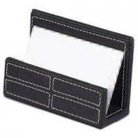 Buy cheap Leather NameCard Holder from Wholesalers