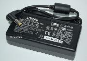 Buy cheap Acer AC Adapter 19V - 3,42A 5,5mm x 2,5mm (65W) from Wholesalers