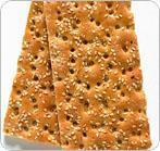Buy cheap Hulled Sesame Seed from Wholesalers
