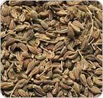 Buy cheap Spices from Wholesalers
