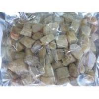 Quality Dried Scallop wholesale
