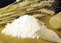 Buy cheap WHEAT from Wholesalers