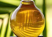 Buy cheap CRUDE PALM OIL from Wholesalers
