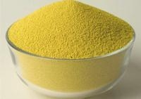 Quality Soybean Meal(Export) for sale