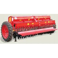Buy cheap Astra SZT 3,6A Grain-Grass-Fertilizer Seeder from Wholesalers