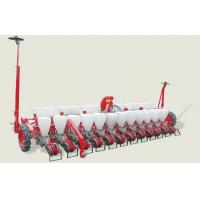 Buy cheap Vesta 12 Precision pneumatic planter for seeding in tilled soil from Wholesalers