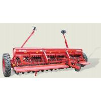 Buy cheap Astra SZ 5,4 Grain-Fertilizer Seeder from Wholesalers
