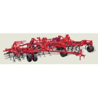 Buy cheap Sirius 10 Cultivator from Wholesalers
