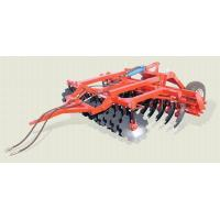 Buy cheap Trailed disc harrow Pallada 3200 from Wholesalers