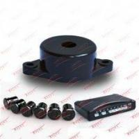 Buy cheap Parking Sensor Buzzer RS-380-6M from Wholesalers