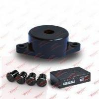 Buy cheap Parking Sensor Buzzer RS-380-4M from Wholesalers