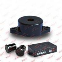 Buy cheap Parking Sensor Buzzer RS-380-2M from Wholesalers
