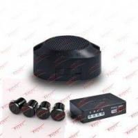 Buy cheap Parking Sensor Buzzer RS-380B-4M from Wholesalers