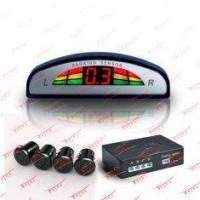 Buy cheap LED Parking Sensor System RS-610E 4M from wholesalers