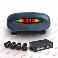 Buy cheap LED Parking Sensor System RS-620B 4M from wholesalers