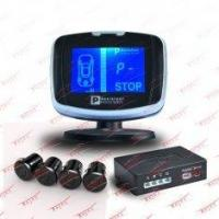 Buy cheap LCD Parking Sensor System RS-007-4M from wholesalers