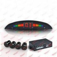 Buy cheap LED Parking Sensor System RS-606 4M from wholesalers