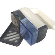 Quality Lint Remover wholesale