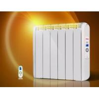 China Electric Radiator Heater on sale