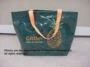 Buy cheap Beach Bag from Wholesalers